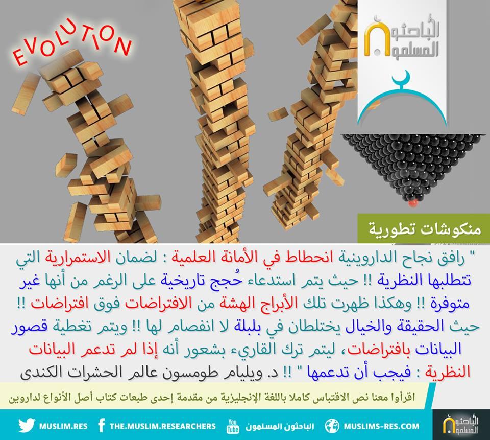 12208797_531503440344848_282947534136101734_n
