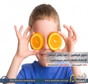 12961551_591071777721347_3642736861837867802_n