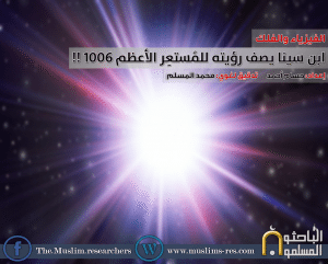 13221204_603034903191701_7513213986730224183_o