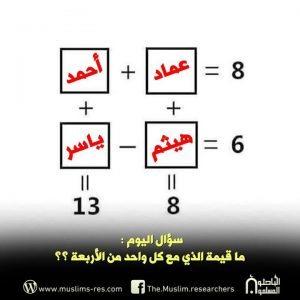 14666191_677533032408554_3649348562567522965_n.jpgohf4cef72e82c3e46ac4a8faa761d2f0a5oe58A02118