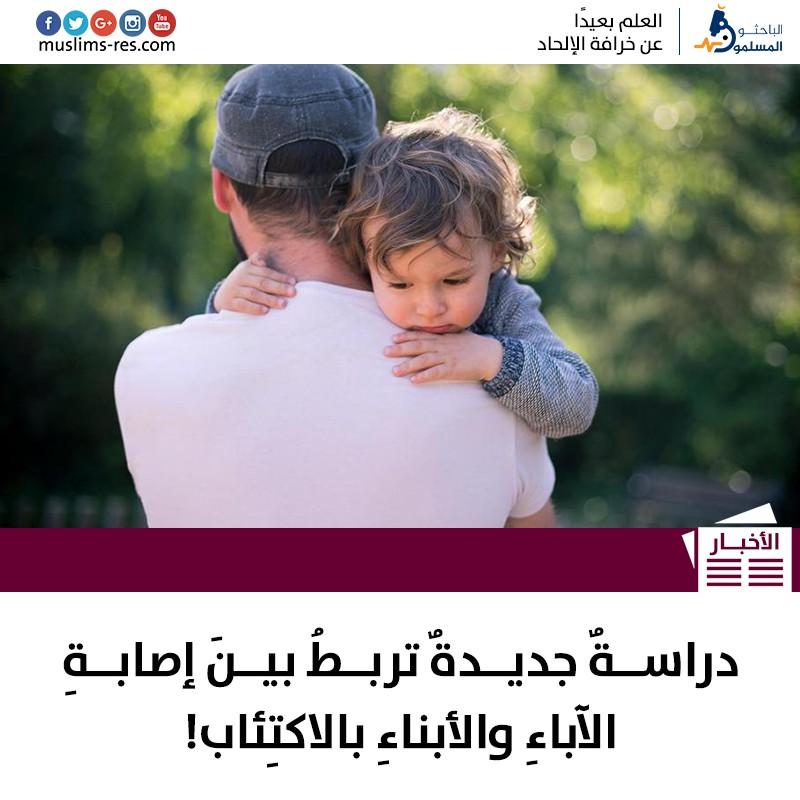 24231793_896535973841591_5894918572067083745_n