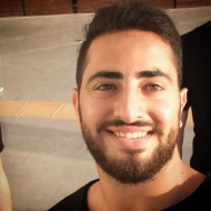 Nassr jaafar Abbara