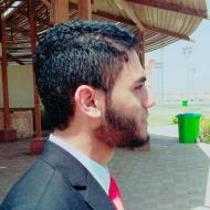 Ahmed Halim