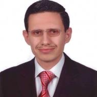 Amer Sabiai
