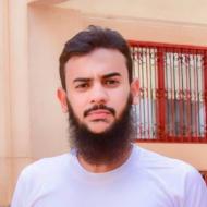 Abd El-Rahman Magdy