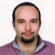 Mohamad Nahar