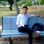 عثمان الزالق